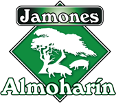 Logo-Almoharin-version-2