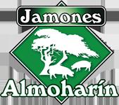 Jamones Almoharin
